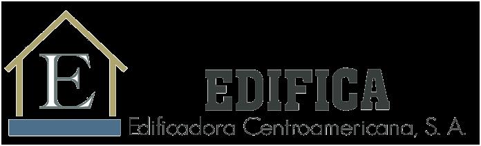 Edificadora Centroamericana, S.A.